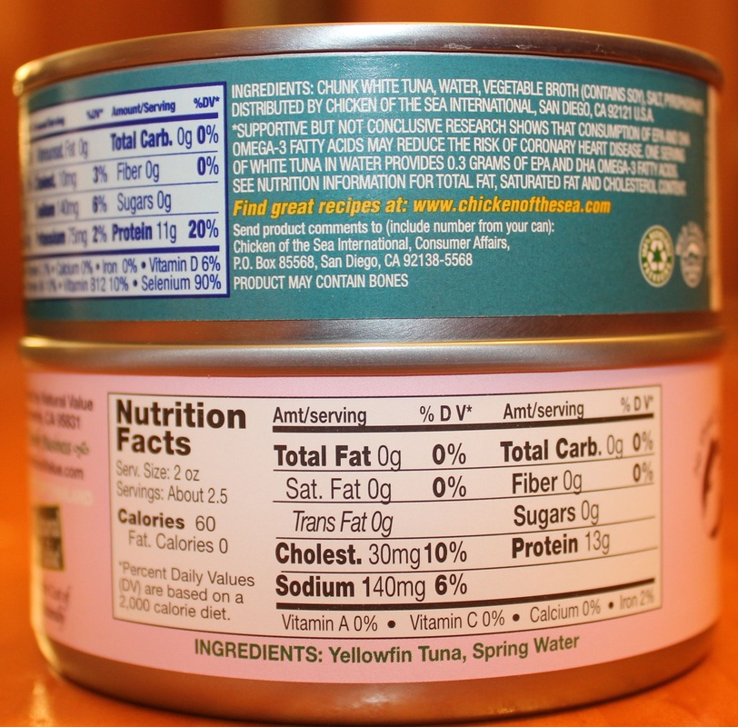 John West is the UK's leading canned fish brand and a trusted household name. The company has dedicated over years to delivering the very best fish.